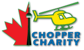 Chopper Charity